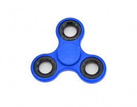 FIDGET SPINNER ANTI STRESS 2 MIN