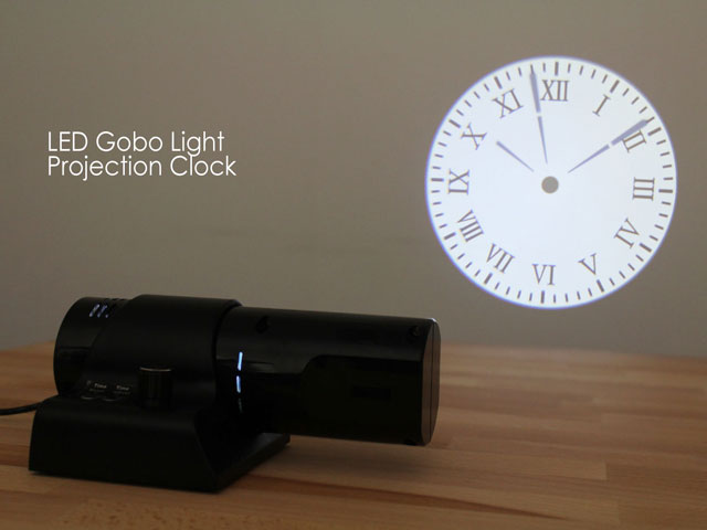 ΡΟΛΟΙ LED PROJECTOR WLEDC018000 7186e962ba3